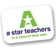 A Star Teachers
