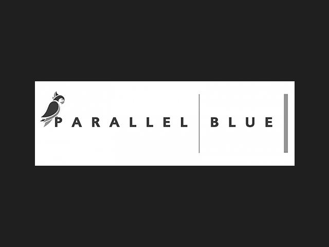 exhibition-logo-parallel-blue
