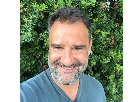 Dominic Jones: 30 Years at the BDC