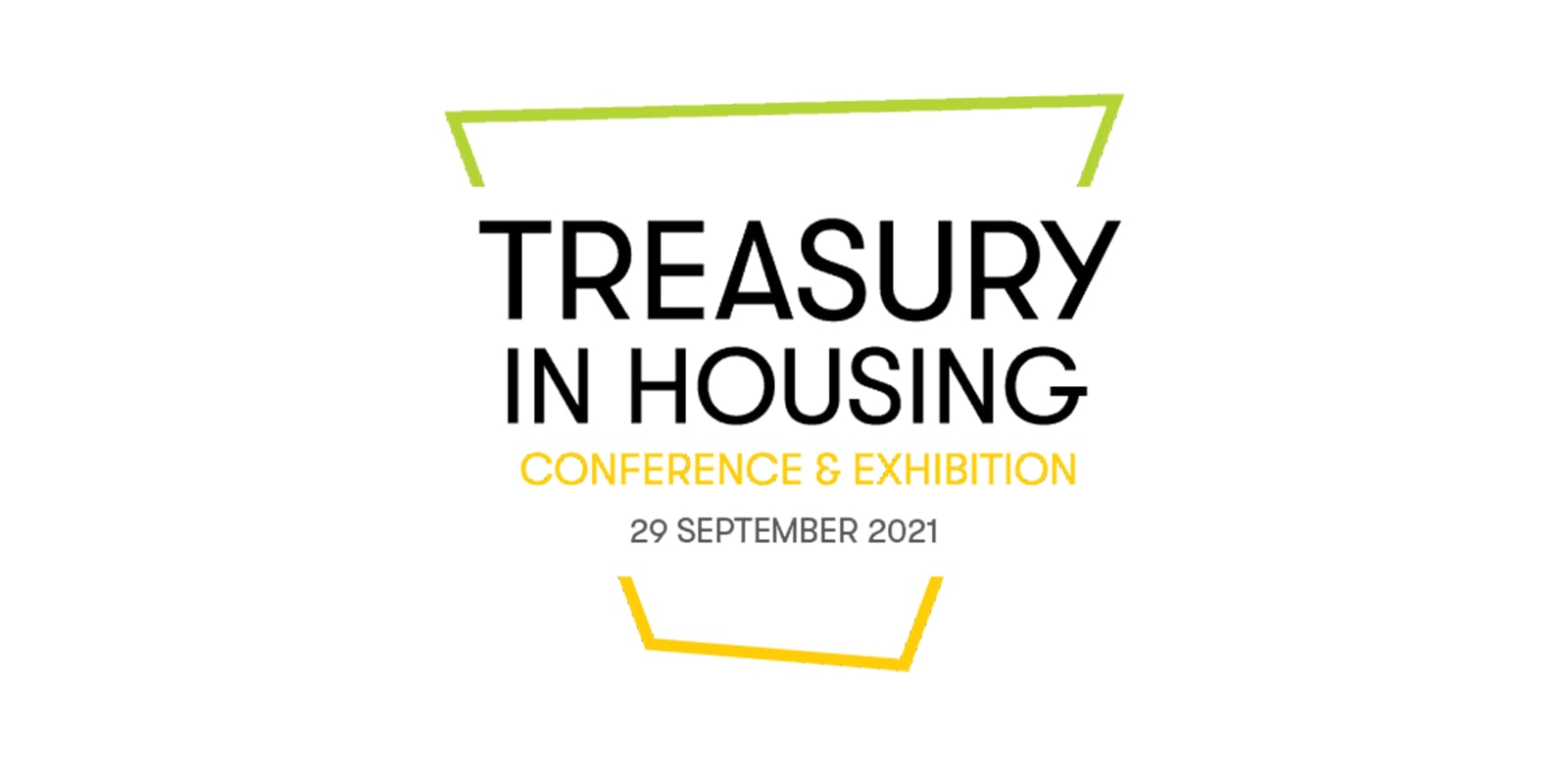 National Housing Federation – Treasury in Housing Conference and Exhibition 2021