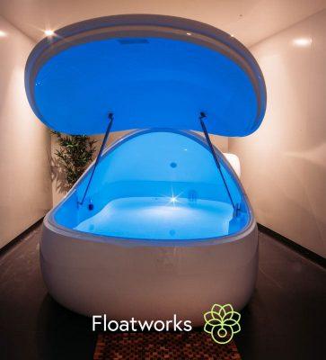 Floatworks